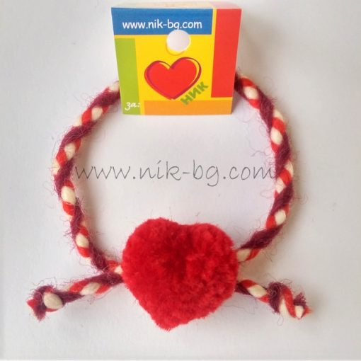 heart-bracelet-martenitsa