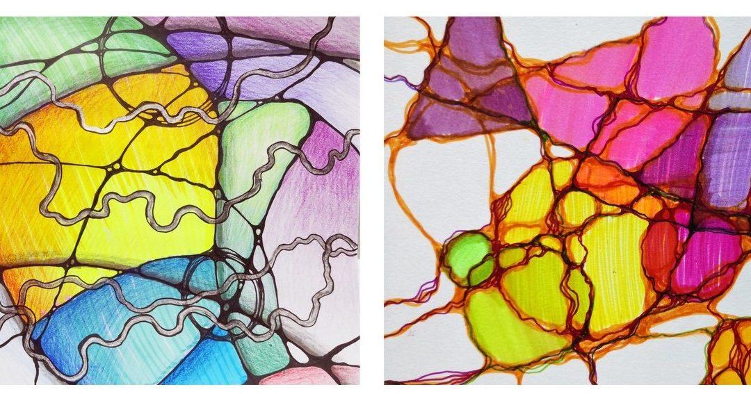 Основен курс по Нейрографика – Ползвател на 11/12.11 онлайн