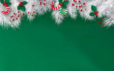 Историята на дядо Коледа и силата на желанията